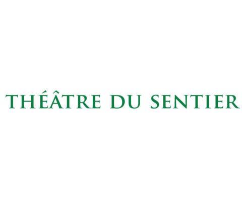 Théâtre du Sentier